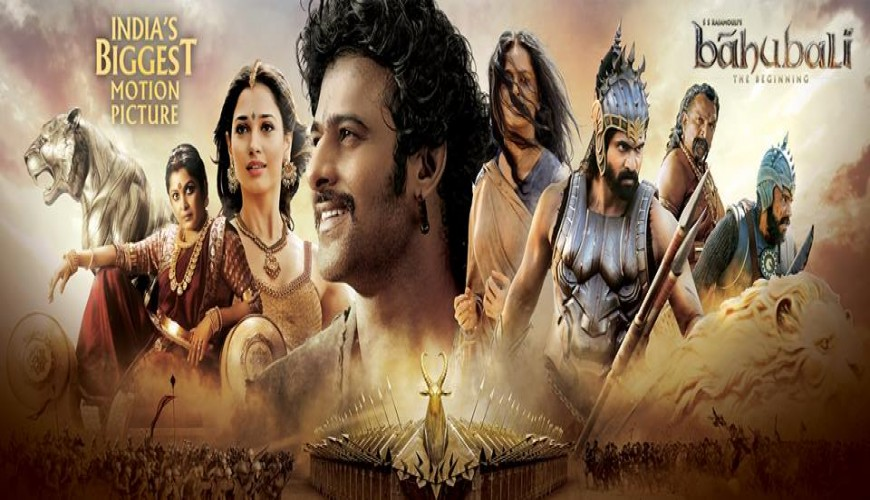 Image Result For Movie Ticket In Us Bahubali