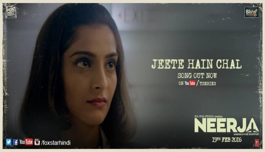 Mastizaade (2016) Hindi in HD - Einthusan