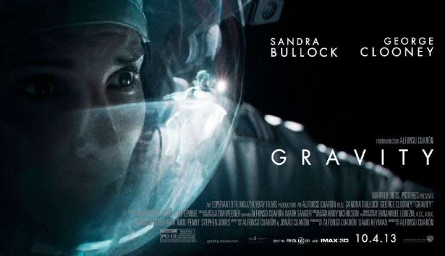 Le Cinéma US 205952_Gravity-Movie-Wallpaper-2013-e1380841240842