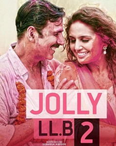 Jolly LLB2