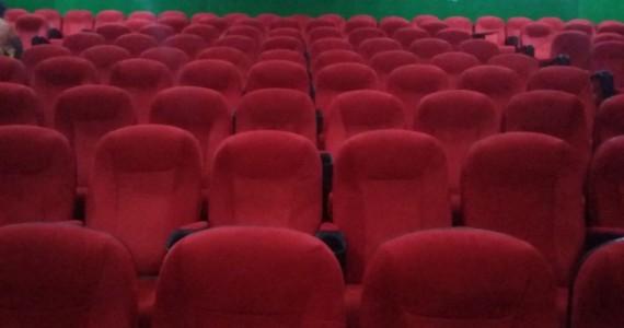 movie tickets in vinayaka theatre marathahalli bangalore